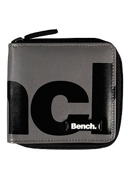 BENCH Mens Echo Wallet smoked pearl BMX 455