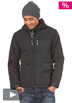 BENCH Mens Genius Jacket black BMK 1327