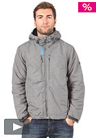 BENCH Mens Genius Jacket castle rock BMK 1327
