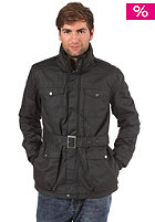 BENCH Mens Gilmore Jacket black BMK 1289