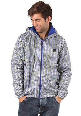 BENCH Mens Gooner Jacket surf the web BMK 1318