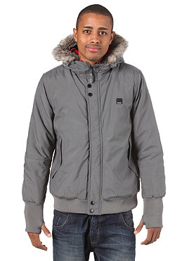 BENCH Mens Gorilla Jacket castle rock BMK 1308