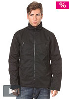 BENCH Mens Grandmaster Jacket black BMK 1326