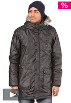 BENCH Mens Herman Jacket black BMK 1357