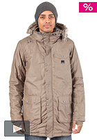 BENCH Mens Herman Jacket bungee cord BMK 1357