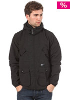 BENCH Mens Ilkeston Jacket black BMK 1418