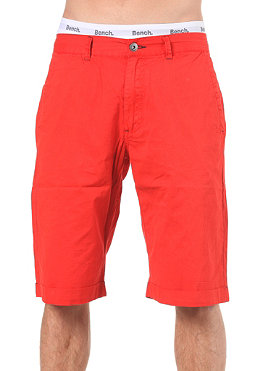 BENCH Mens IPanema B Shorts molten larva BML 112B