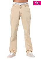 BENCH Mens Irving Pant safari BMN 1207
