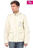 BENCH Mens Ivi B Jacket turtledove BMK 1429 B