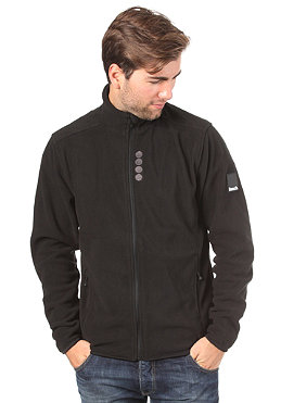 BENCH Mens Wildcat 2 Fleece black BME 1741