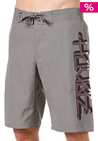BENCH Mex Boardshort gunmetal
