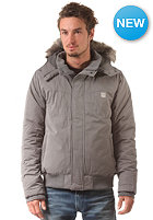 BENCH Mighty Tim C Jacket smoked pearl