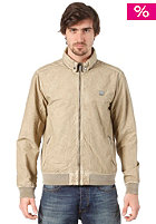BENCH Mizzie Jacket twill