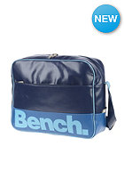BENCH Montuk Messenger Bag total eclipse