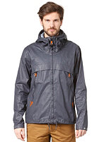 BENCH Mulm Jacket total eclipse