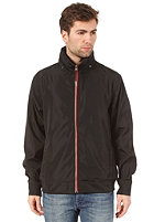 BENCH Myrad Jacket black