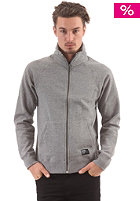 BENCH Numero Jacket stormcloud marl