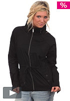 BENCH Option D Jacket black BLK 1194D