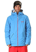 BENCH Orba Jacket french blue