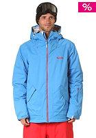 BENCH Orba Snow Jacket french blue