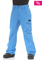 BENCH Orbitor Pant french blue