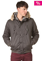 BENCH Oxberry Jacket raven