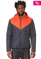 BENCH Pegasus Jacket total eclipse