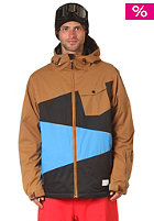 BENCH Pheenix Jacket rubber