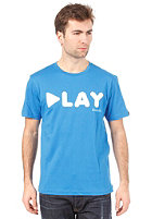 BENCH Playby S/S T-Shirt skydiver