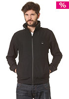 BENCH Potter Jacket black