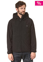 BENCH Putney Jacket black