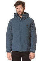 BENCH Putney Jacket majolica blue