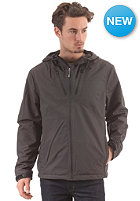 BENCH Quaff Jacket raven