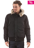 BENCH Radical Jacket black
