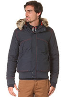 BENCH Radical Jacket total eclipse