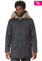 BENCH Rayner Jacket total eclipse