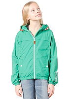 BENCH Retro Cag Jacket jelly bean