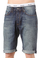 BENCH Roadhouse Short dark worn