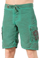 BENCH Rocco Boardshort four leaf clover