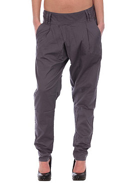BENCH Spaniel Pants excalibur BLN 1207