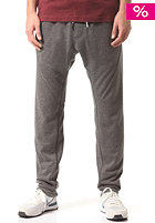 BENCH Spore Pant anthracite marl