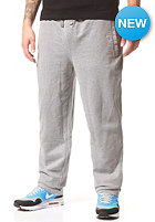 BENCH Sportcity B Pant stormcloud marl