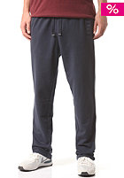 BENCH Sportcity B Pant total eclipse