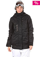 BENCH Stacey Jacket black BLK 1393