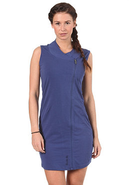 BENCH Standard Dress twilight blue BLS 1305