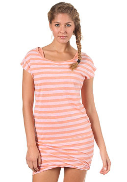 BENCH Strop Dress canyon sunset  BLS 1315