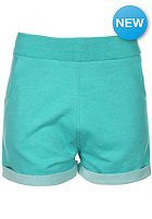 BENCH Sugary Short pool green