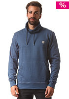 BENCH Syfon Sweat ensign blue