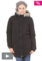 BENCH Tantrum Jacket black