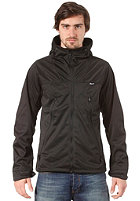 BENCH Temperance Jacket jet black